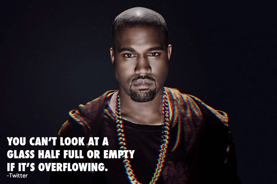23 Quotes That Prove Kanye Has A God Complex Kanye West Kanye West Yeezus Kanye West Wallpaper