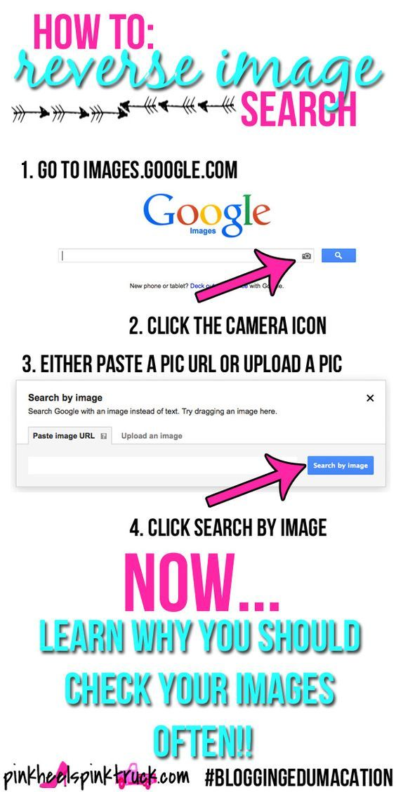 Bloggingedumacation Reverse Image Search Reverse Image Search