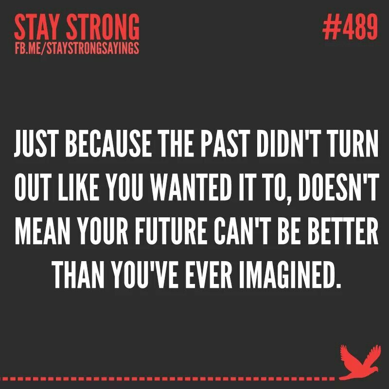 Stay Strong Quotes. QuotesGram