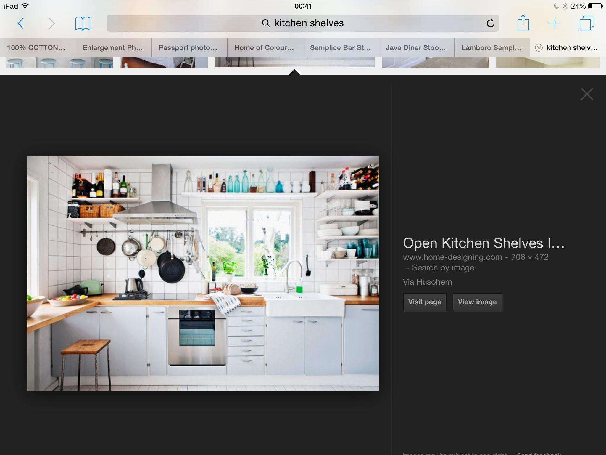 Wunderbar Küchenwagen Auf Rädern Home Depot Ideen - Küche Set Ideen ...