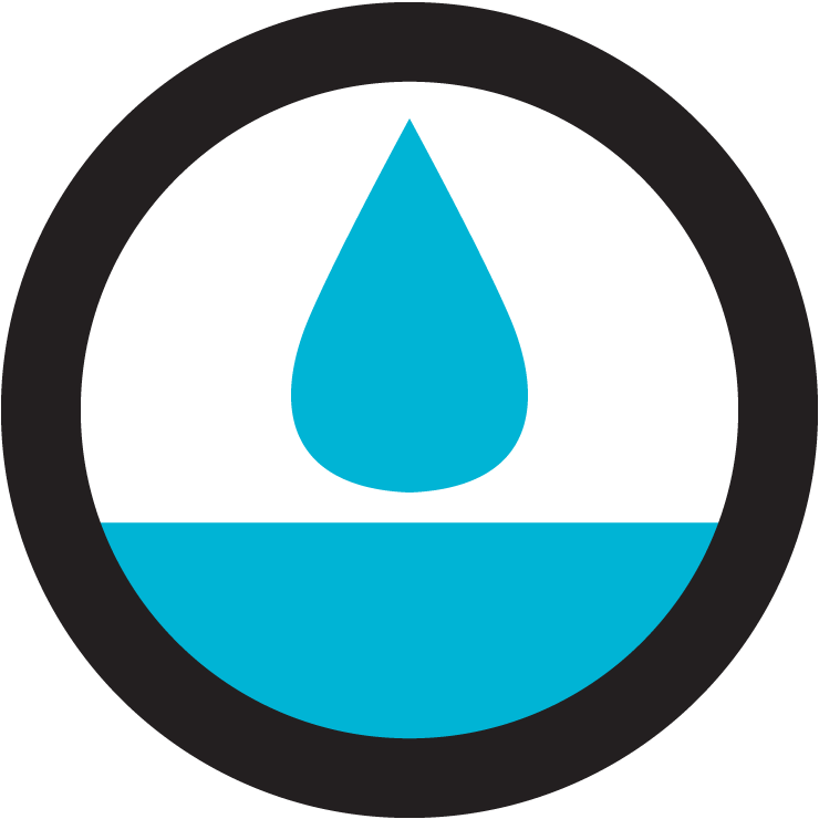 water gage icon google � ���� pinterest searching