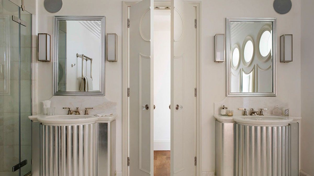 Justin van breda london bathrooms bathroom pinterest bath