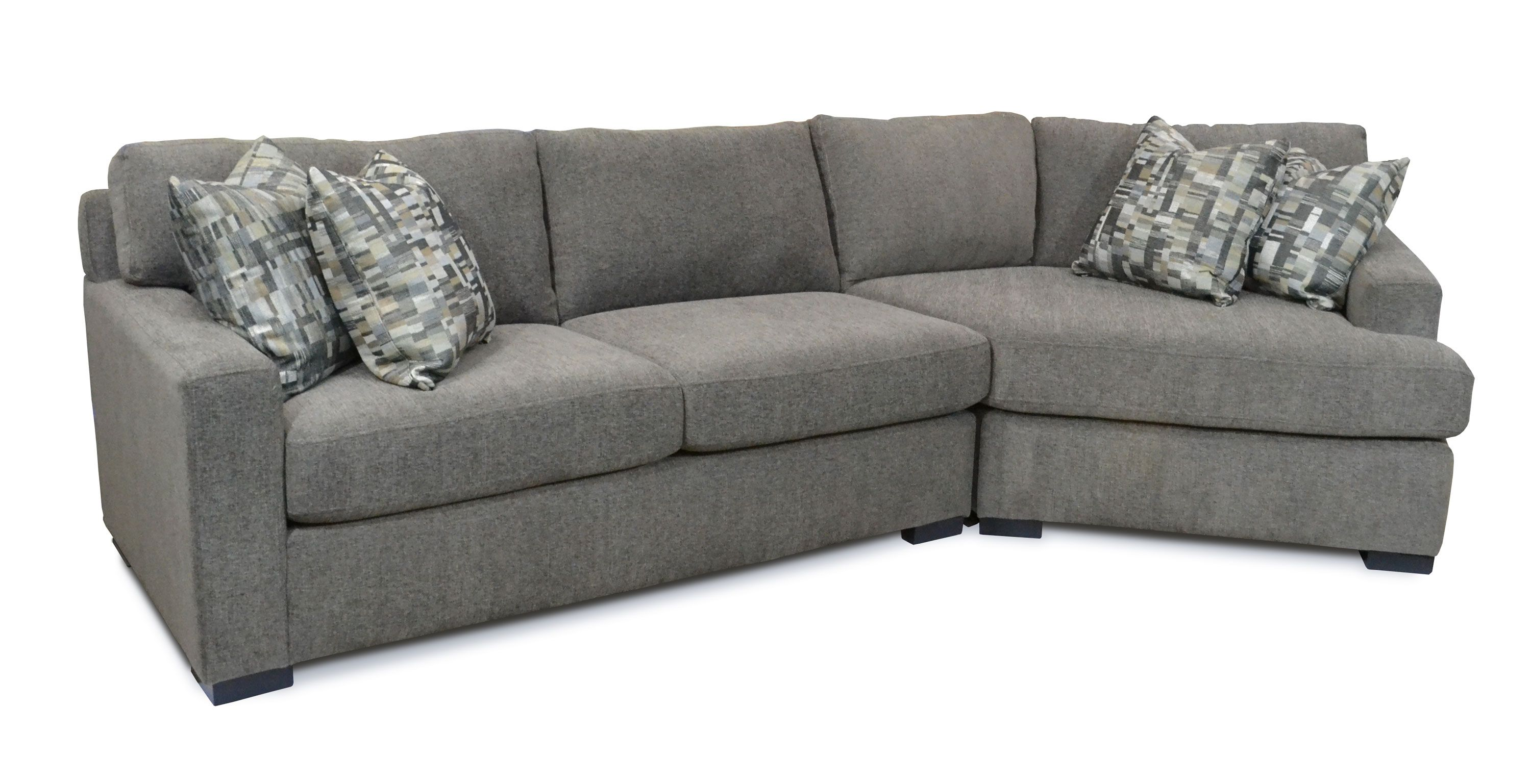Peachy Stanton Sofas Reviews Frasesdeconquista Com Home Interior And Landscaping Dextoversignezvosmurscom