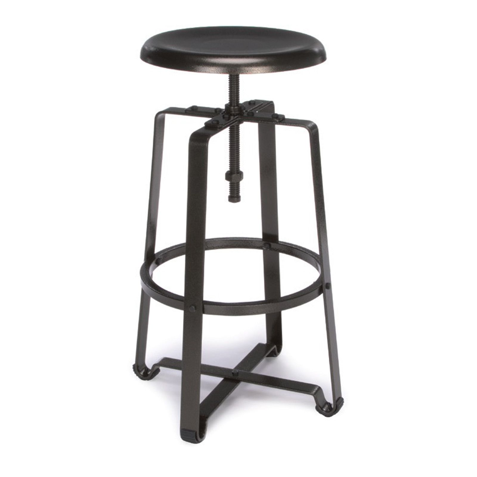 Awesome Bar Stools Easy Craft Ideas