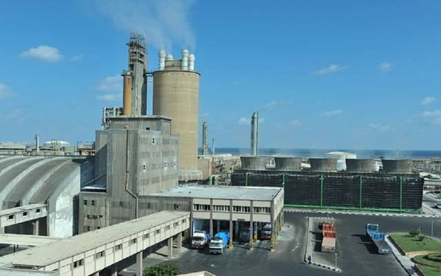 6 أغسطس نهاية الحق في توزيع أسهم أبوقير للأسمدة المجانية القاهرة مباشر قالت شركة أبوقير للأسمدة والصناعات ال Building Willis Tower Landmarks