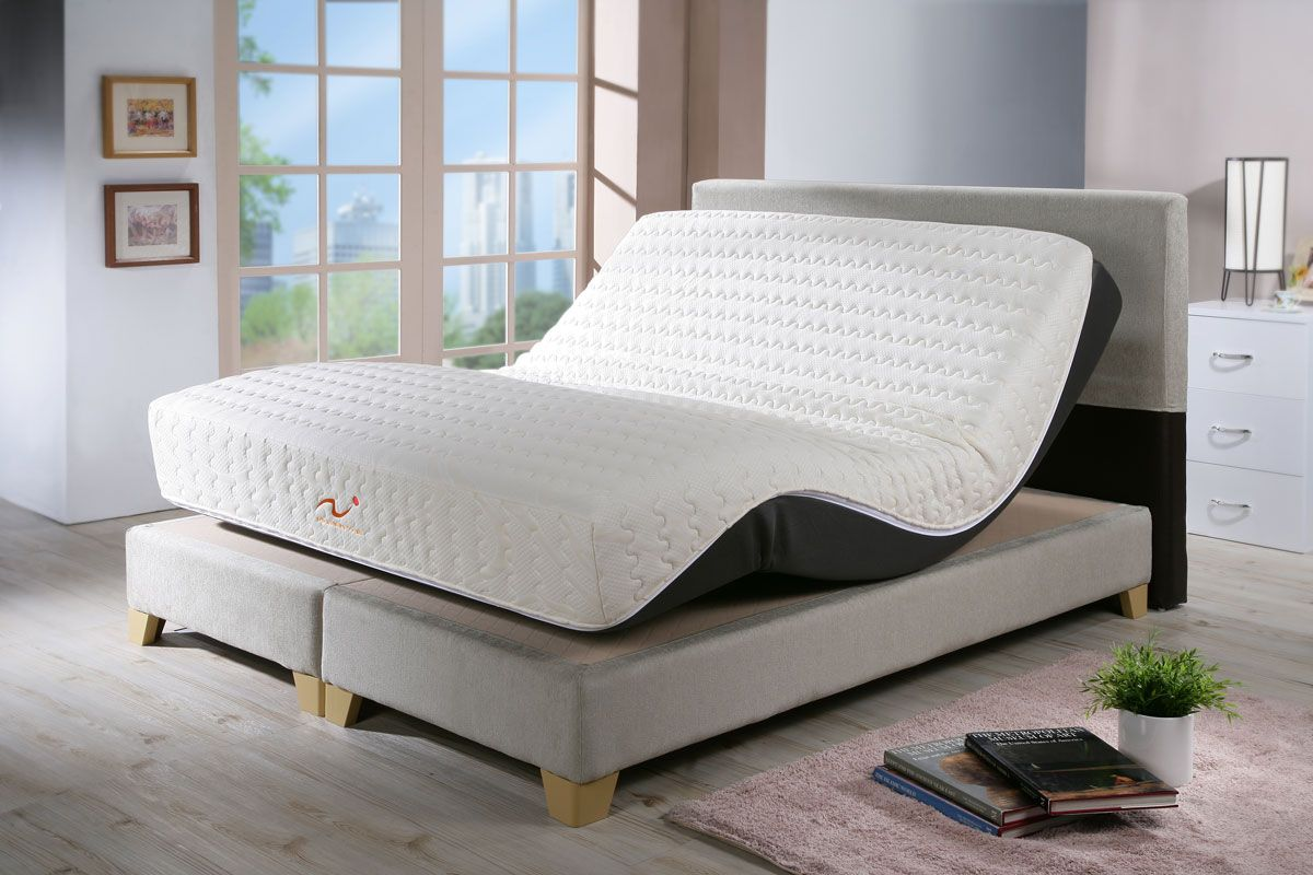 Dormire Bene Materassi.Get The Materassi Magniflex Milano For Your Usage Email Now