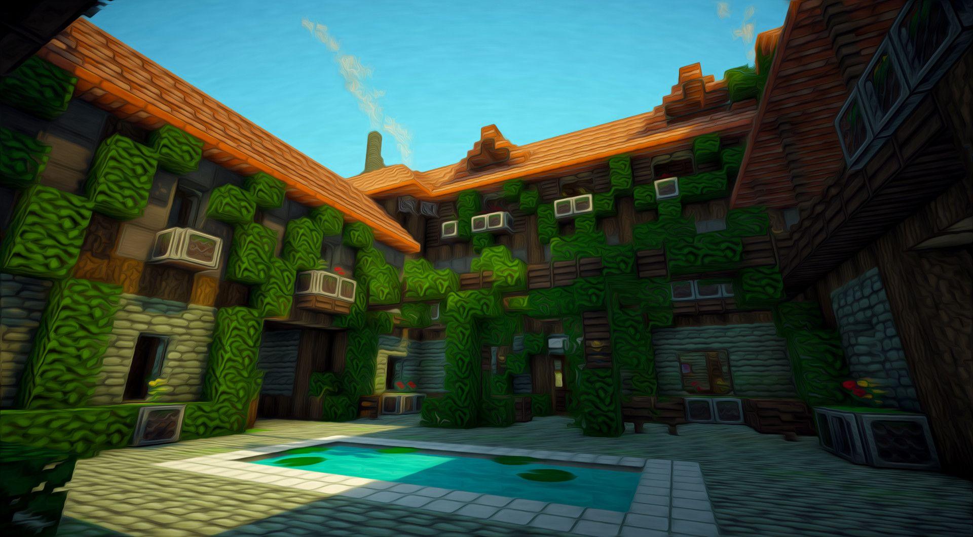 Fantastic Wallpaper Minecraft Google - d38f6b94f0e4c35d961308f0fceaec7d  Photograph_573977.jpg