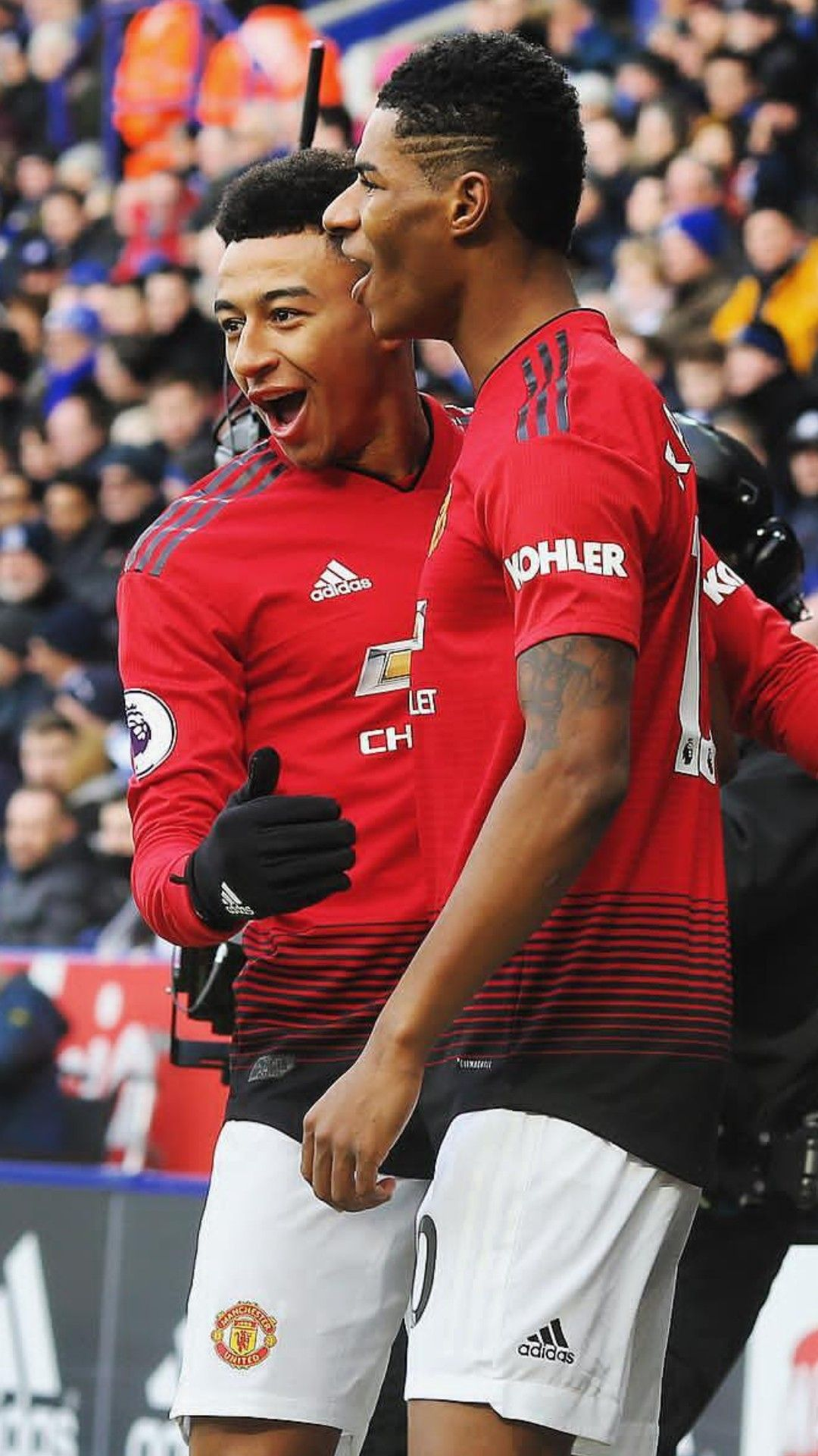 Pin On Jesse Lingard