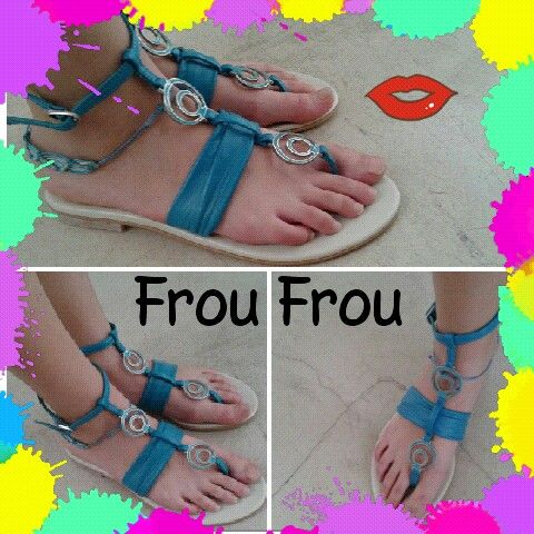 Www.froufroushoes.com Www.facebook.com/froufroushoes ♡♥♡♥♡♥
