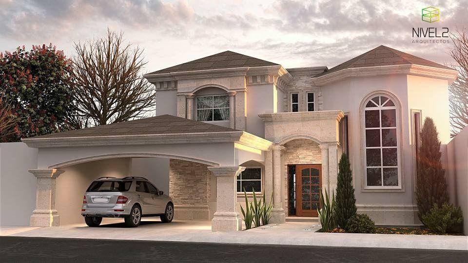 Casas dream home design modern house my halls also best sl images in rh pinterest