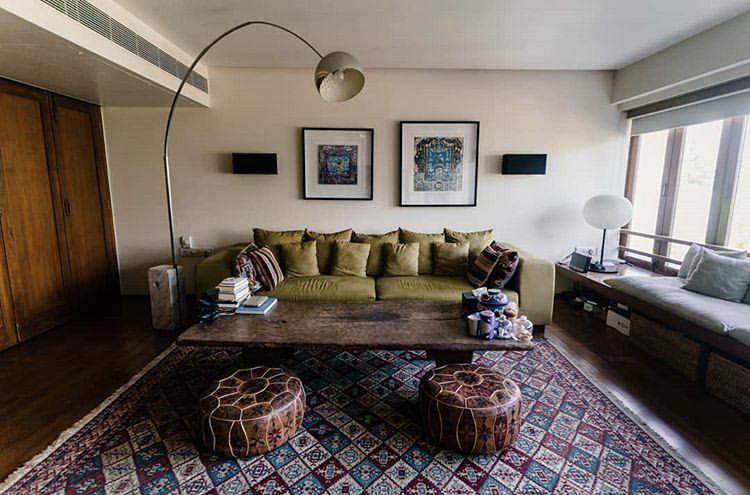 Pin By Sukriti Sharma On Home Ideas