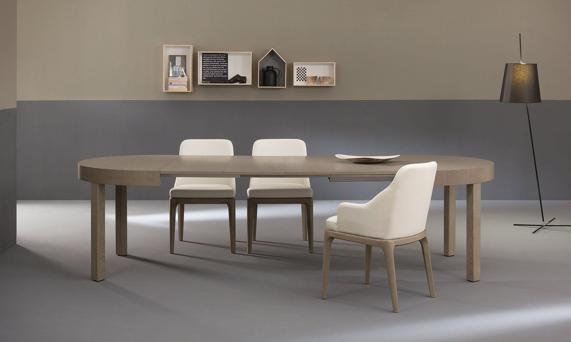 Tavolo Riflessi ~ Tavolo modello zed riflessi tavoli da pranzo