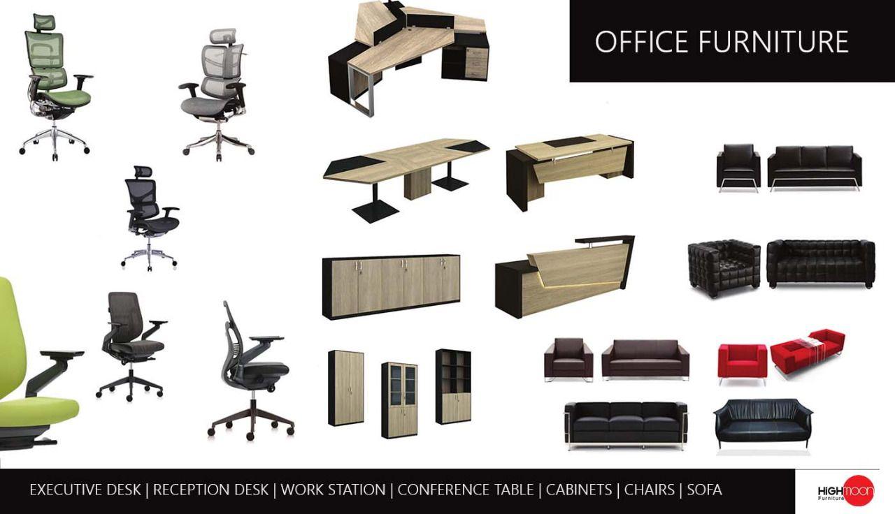Office Furniture In Riyadh Buy Office Furniture In Riyadh Saudi Arabia Buy Office Furniture Office Furniture Luxury Office Furniture