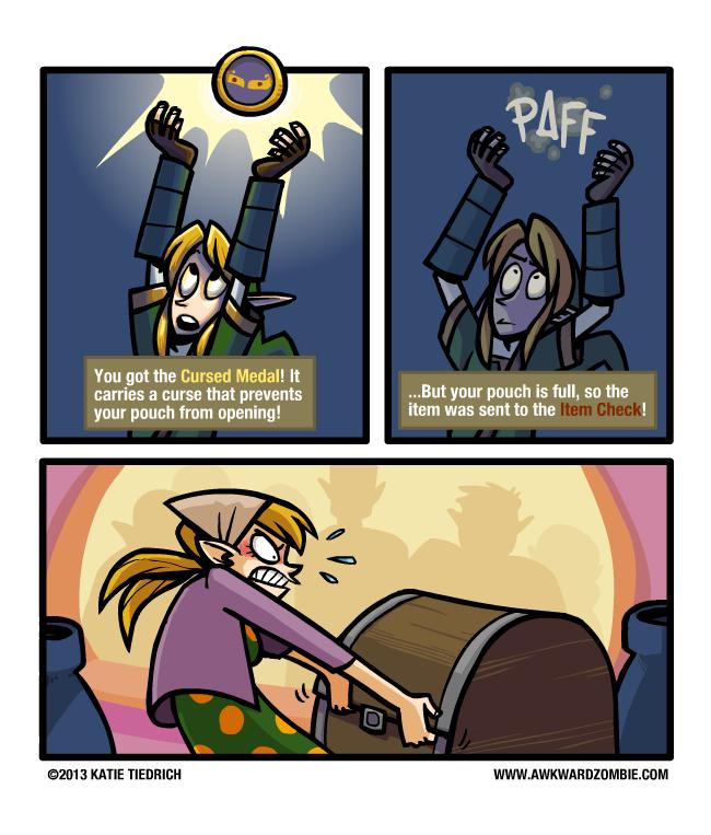 Pin By Supercat On Link Legend Of Zelda Memes Zelda Memes Picture Video