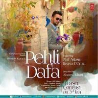 Atif Aslam Pehli Dafa Hindi Mp3 Song Download Songspk Latest Movie Songs Songs Mp3 Song