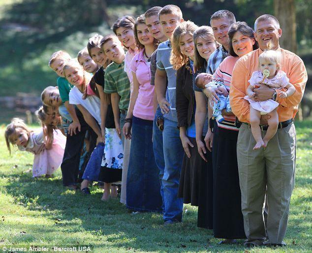 Schöne große Familienfotografie-Ideen .......... Achterbahn-Typ ma ~ jig  #achterbahn #familienfotografie #ideen #photographyideas #schone #extendedfamilyphotography