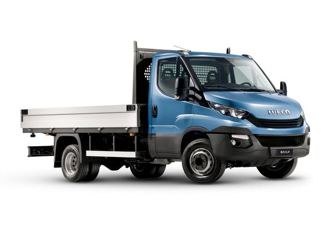 iveco daily service repair manual  truck manual wiring