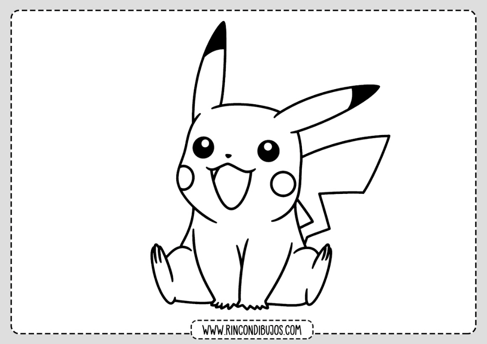 Colorear Dibujos Faciles Ninos Rincon Dibujos Dibujos Faciles Dibujos Dibujos Para Ninos