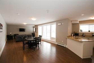 461 Larry Uteck Boulevard Bedford Hwy Larry Uteck Halifax Rental Apartments For Rent Halifax Apartment