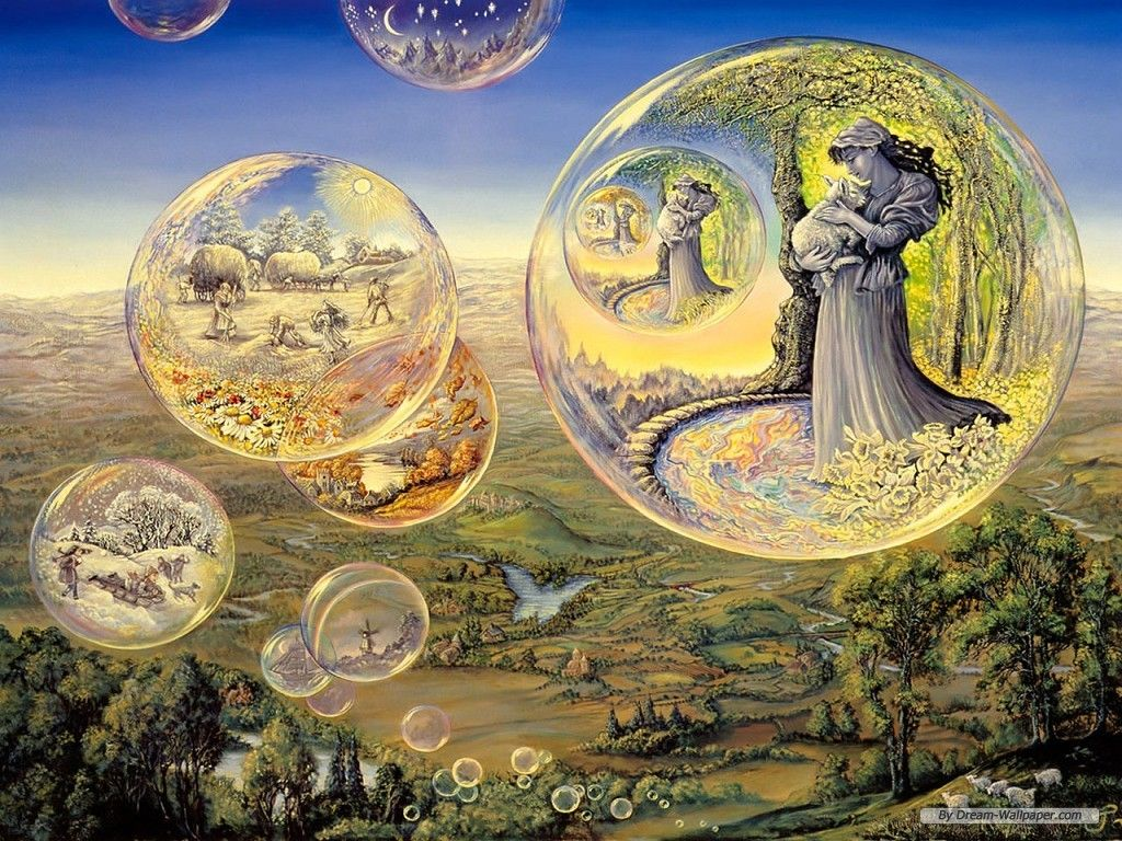 Lovely Josephine Wall Art Gallery - The Wall Art Decorations ...