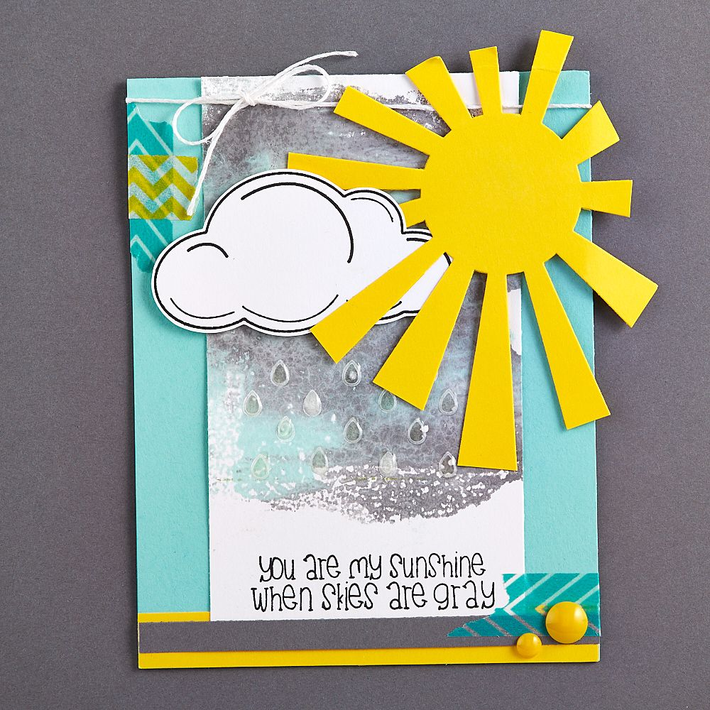 Create unique gifts custom cards and fun decorations with fun craft solutioingenieria Choice Image