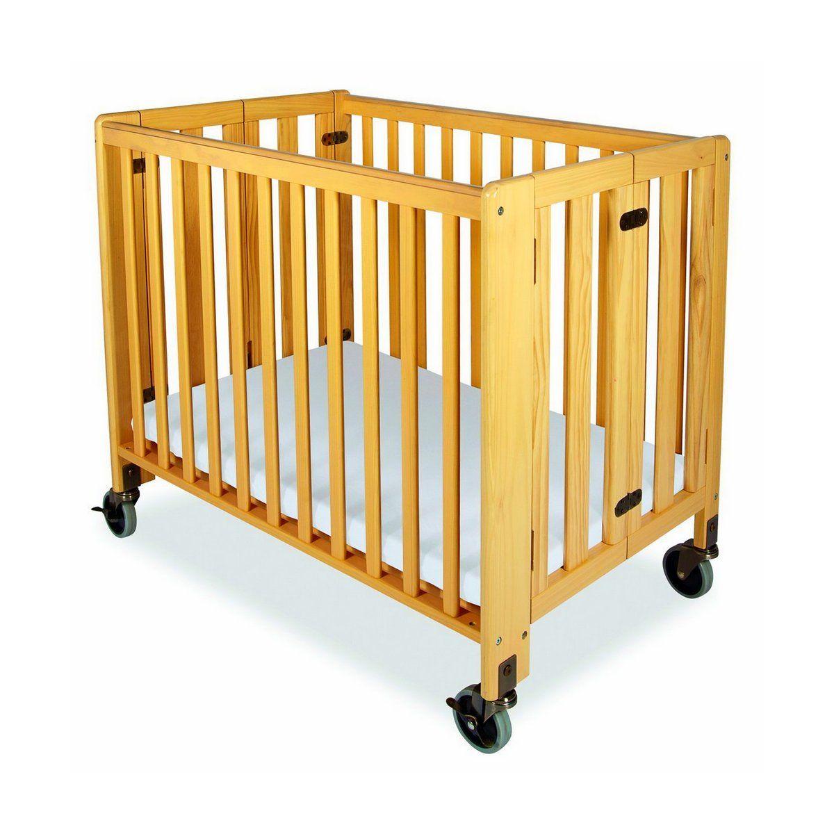 Baby crib for sale laguna - Pretty Small Baby Cribs