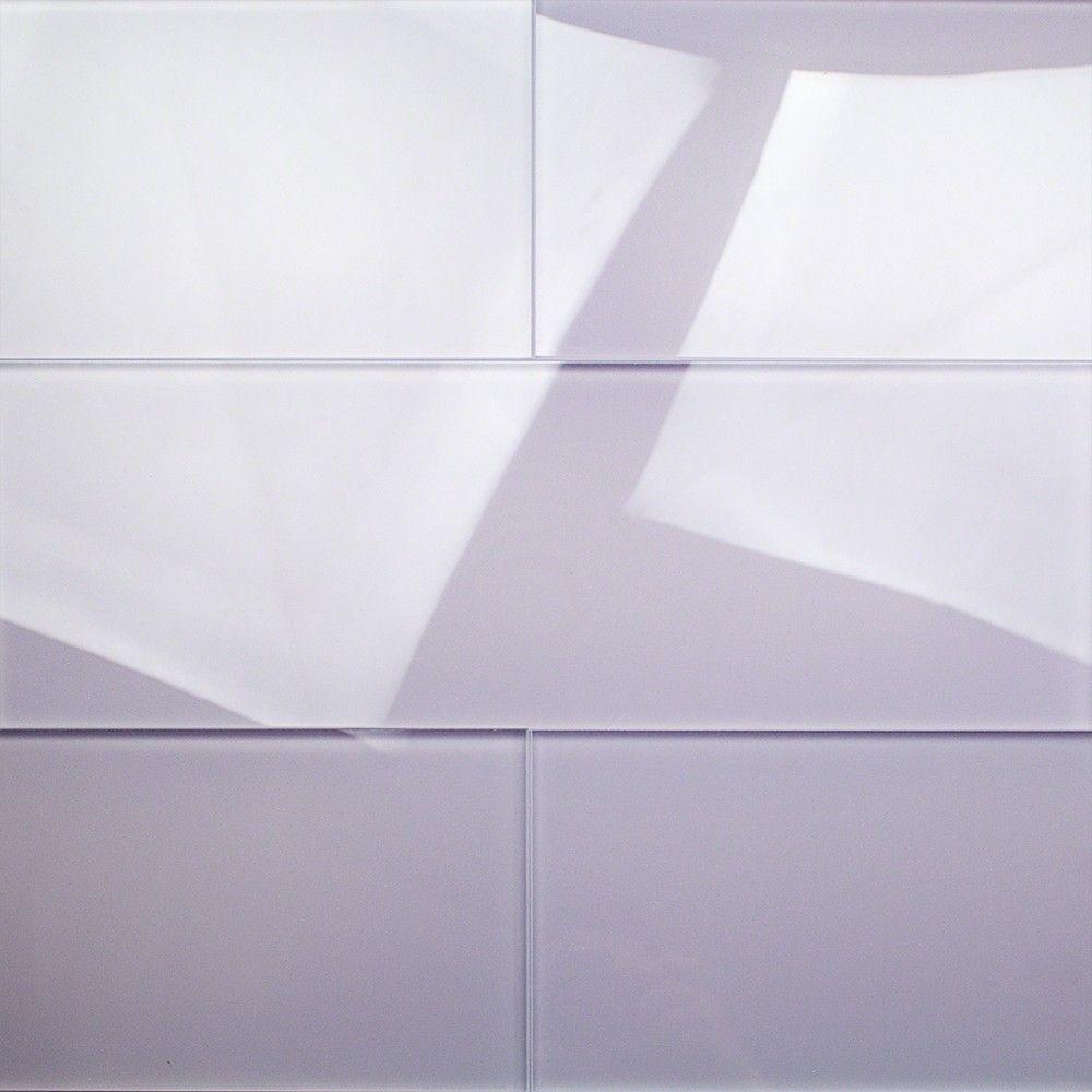Loft Wisteria 6x18 Polished Gl Tile | Tile | Pinterest | Tiles ... on 10x14 kitchen design, 11x14 kitchen design, 10x12 kitchen design, 10x20 kitchen design, 9x12 kitchen design, 8x8 kitchen design, 10x15 kitchen design, 8x14 kitchen design, 12x12 kitchen design, 8x10 kitchen design, 6x6 kitchen design, 12x18 kitchen design,