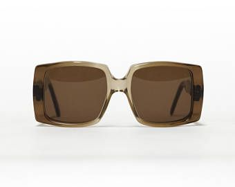 8546b111ee40 GIVENCHY vintage sunglasses