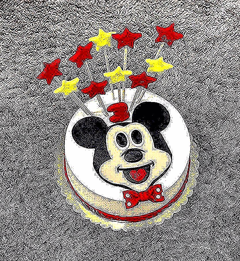 احتفل بمناسباتك الخاصه مع كيك سمايل متخصصون في الكيك كيك بأسعار مناسبه للحجز والاستفسار واتساب فقط ٠٥٦٢٤٩٩٩٥٥ Cake Cake Flowe Minnie Mouse Minnie New Cake