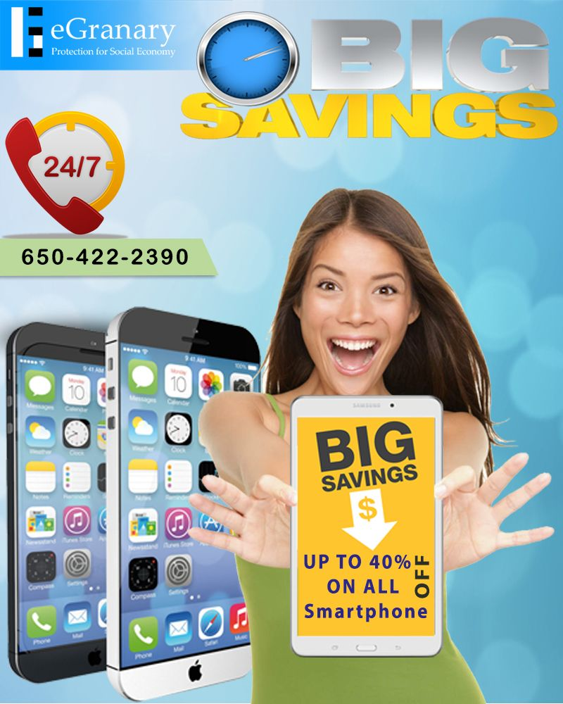 Insurance Your New And Used Cell Phones Smart Phones Iphone