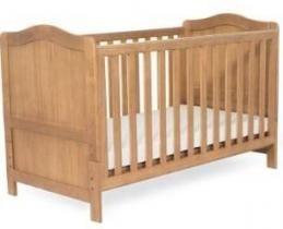 64b065634b8b3 mothercare addington cot bed instructions - Google Search | James ...