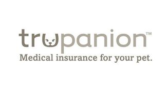 Trupanion Review What Makes This Pet Insurance Unique Pet Insurance Reviews Dog Insurance Pet Insurance