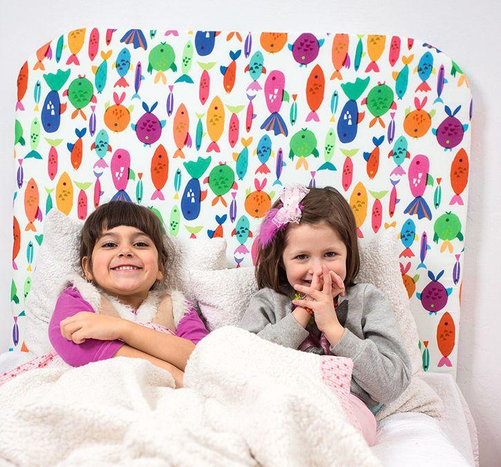 gut gepolstert selbstgemachtes f r kindern pinterest lustige fische selbstgemachtes f r. Black Bedroom Furniture Sets. Home Design Ideas
