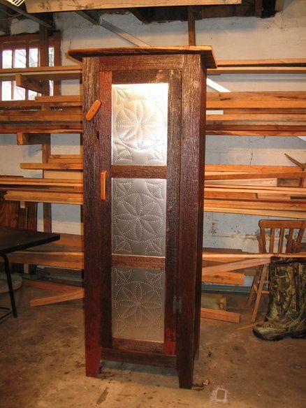 pallet board furniture. Barn Board Furniture Pallet ,
