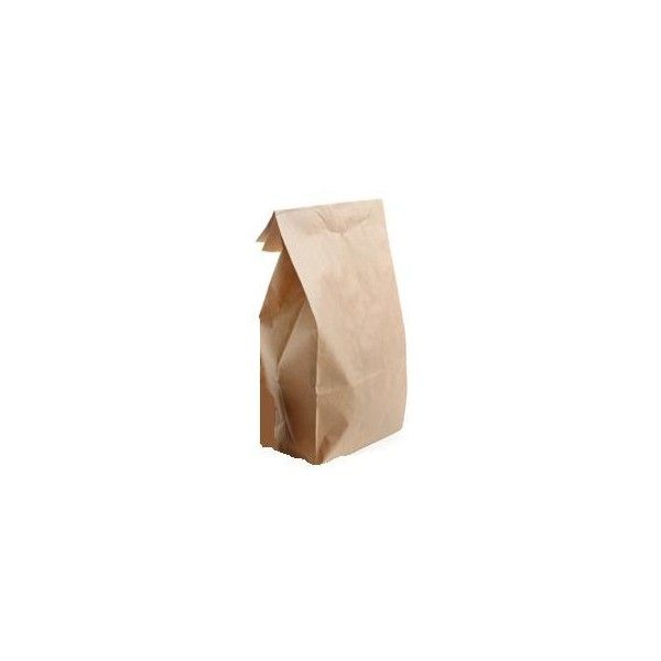 Brown Paper Bag Edit By Kennedy Psychedelic Dweller Minimalist Icons Brown Paper Bag Cute Icons