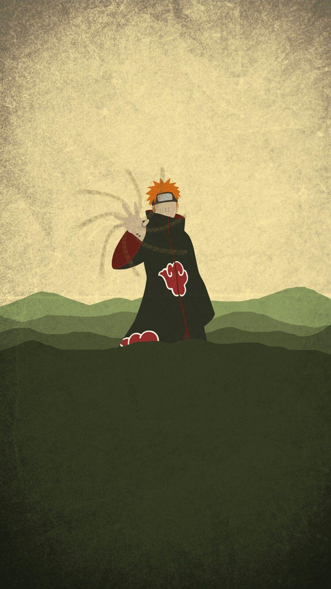 Download Wallpaper Naruto Art - d390d06c44a9d80b2bc86b92c008cb4e  Pic_932773.jpg