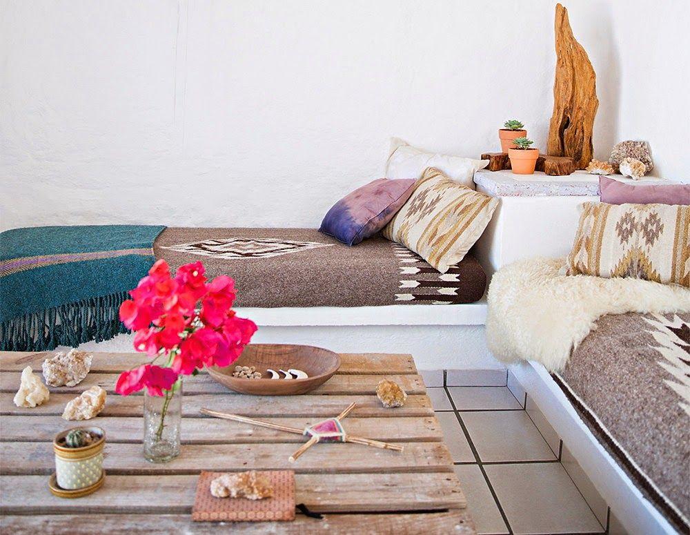 Blog de decoraciÓn my leitmotiv decoraciÓn pinterest couch