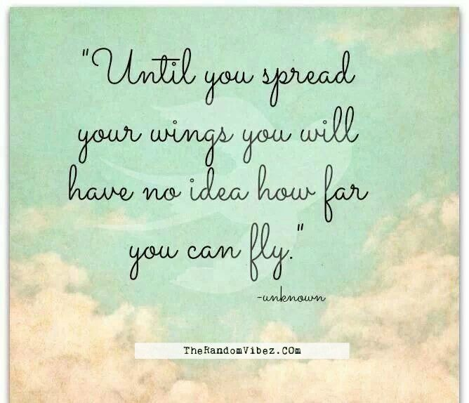 101 Leap Of Faith Quotes Sayings Images To Inspire You Leap Of Faith Quotes Fly Quotes Senior Quotes