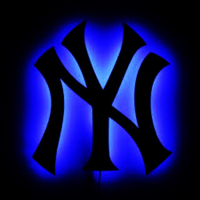 EVERYONE FOLLOW @yankeehub ON INSTAGRAM FOR THE LATEST YANKEE NEWS - baseball stats spreadsheet