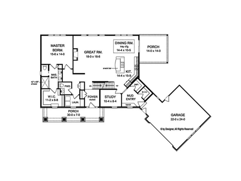 Level 1 baylaur construction notes pinterest for 1010 family plan