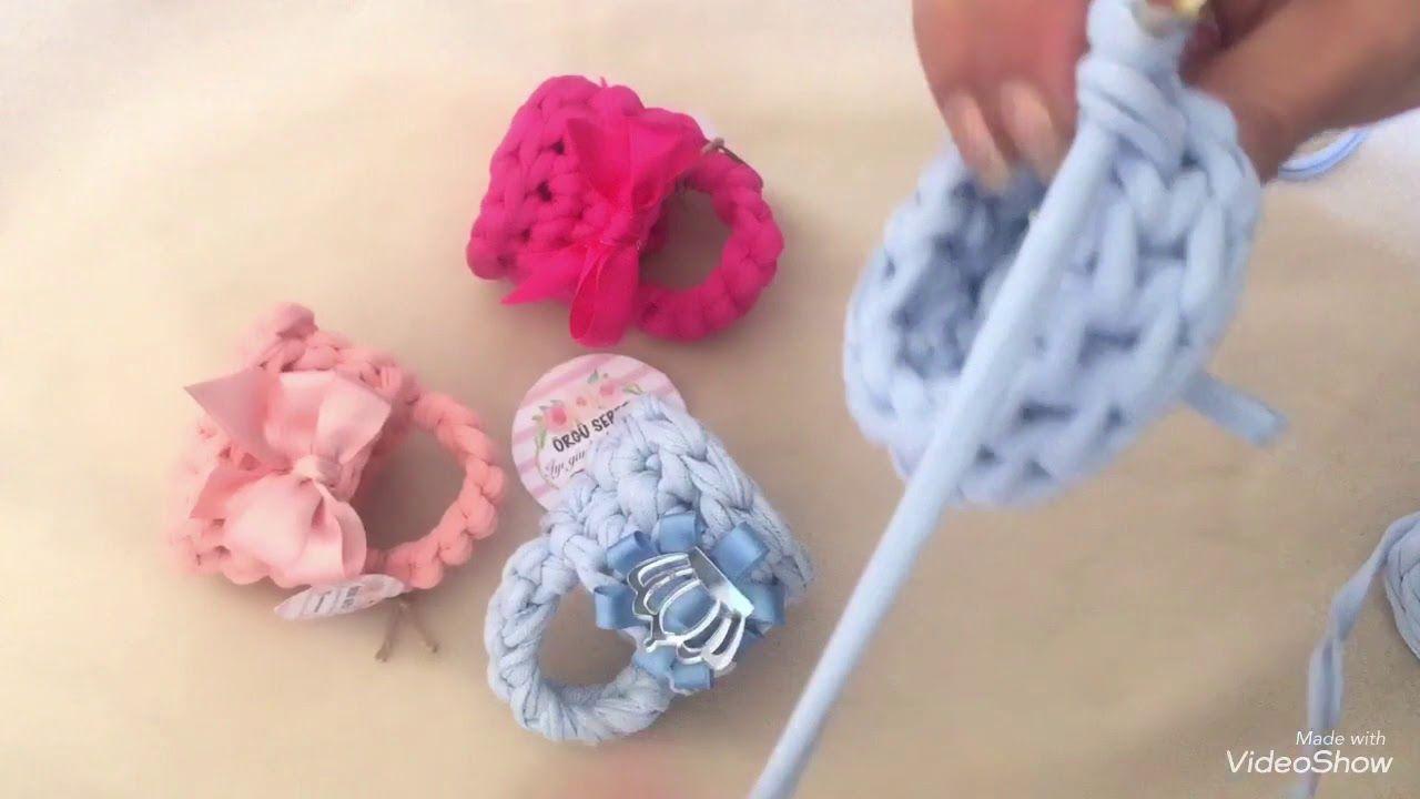 Broş Fikirleri | Amigurumi modelleri, Tığ işleri, Örme bebekler | 720x1280