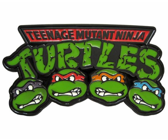 Teenage Mutant Ninja Turtles Tmnt Retro Tortugas Ninjas