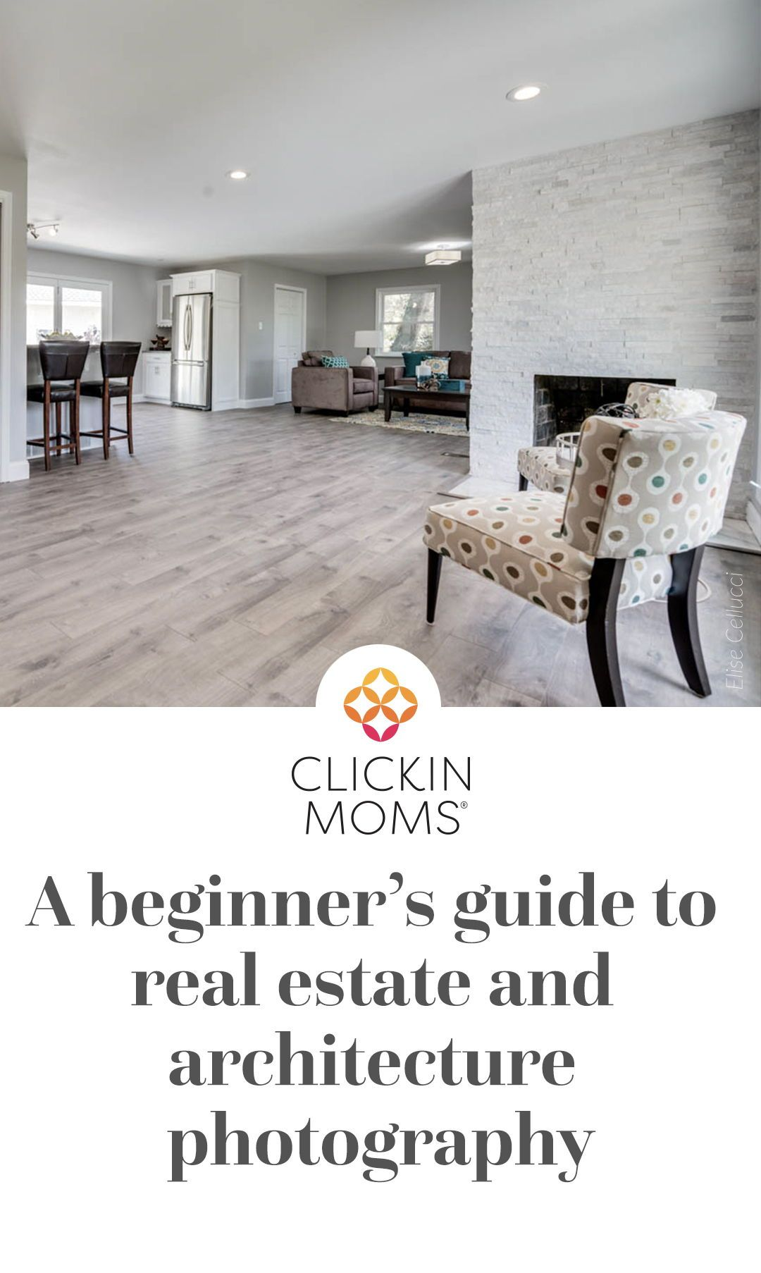 free online real estate courses for beginners