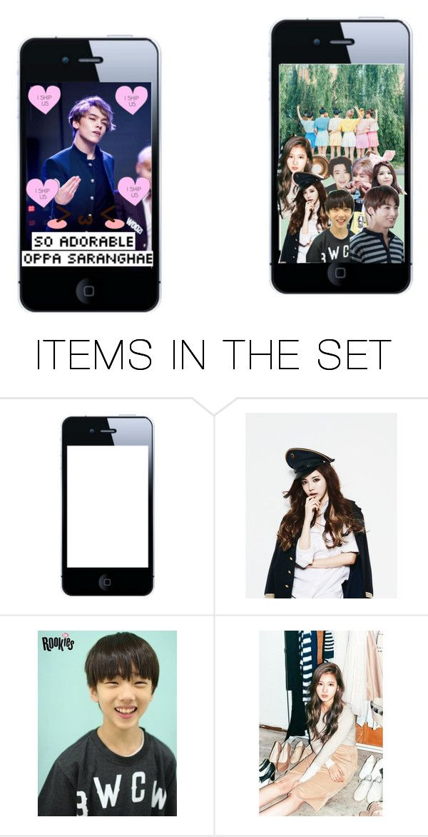 """""""Phone wallpapers updated!"""" by nozoeli ❤ liked on Polyvore featuring art"""