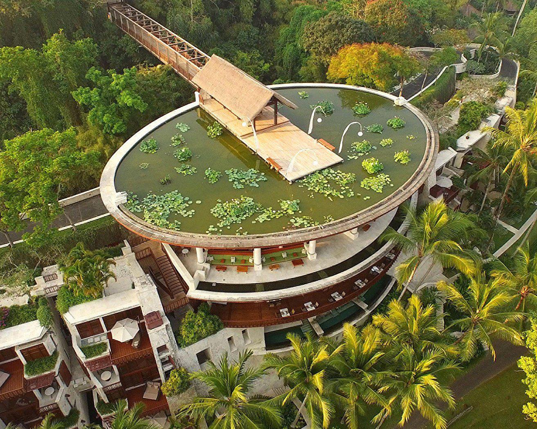 Book Four Seasons Resort Bali at Sayan, Sayan on TripAdvisor: See ...