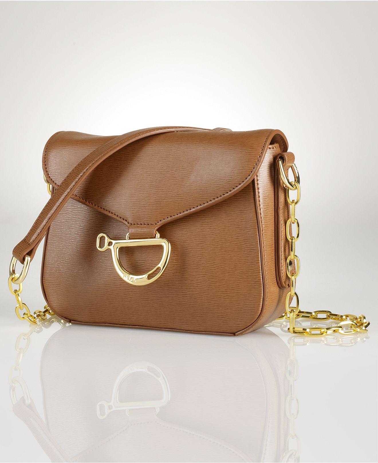 052f619002 Lauren Ralph Lauren Handbag
