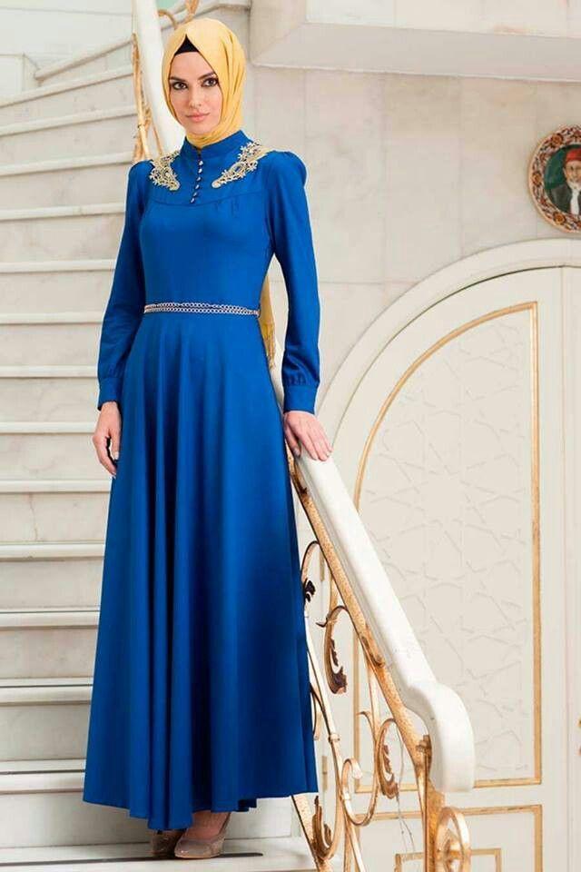 30a5f46f9a http   www.hijabiworld.com hijab-fashion-shop-maxi-dress-review ...