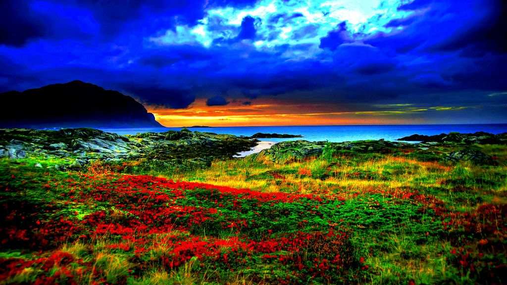 Download Colorful Nature B Pictures B In High Definition Or Widescreen Landscape Photos Beautiful Nature Wallpaper Landscape Pictures