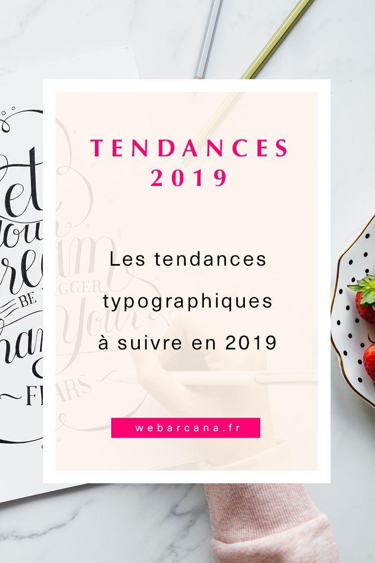 Infographics Ui Design Et Web Design: Business Infographic & Data Visualisation Les 10 Tendances