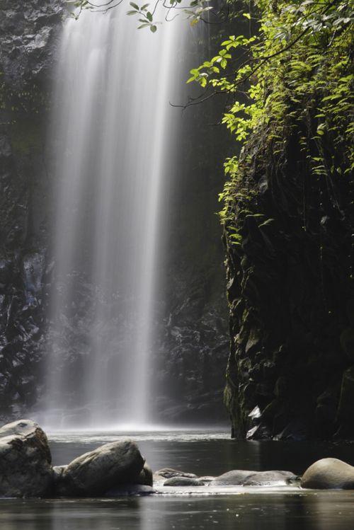 Travel to Fiji with ATJ! www.asiatranspacific.com  @asiatranspacific #ATJ #TRAVEL